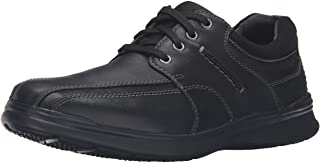 Clarks Men's Cotrell Walk Oxford