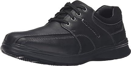clarks school shoes size 8