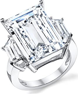 Best kim kardashian engagement ring replica Reviews