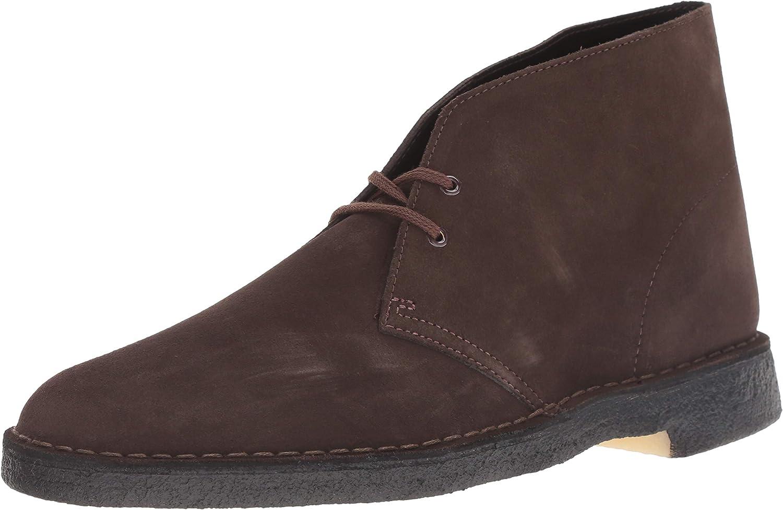 Clarks Originals Sale item Men's 5 ☆ popular Desert Boot