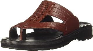 FLITE Boy's Fl0132b Thong Sandals