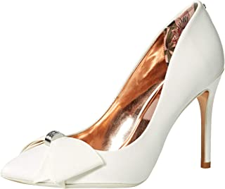 Ted Baker ASELLYS womens Pump