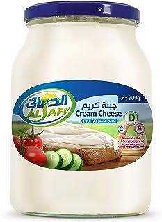 Al Safi Cream Cheese Spread, 900 gm