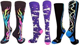 Best girl hockey socks Reviews
