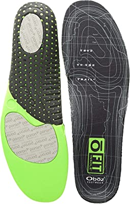 O-Fit Insole Plus