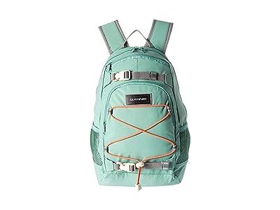 Dakine Grom 13L (Youth) (Arugam) Backpack Bags
