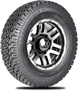 tow truck tires for sale