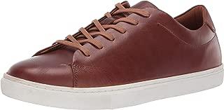 Steve Madden Men's Calender Sneaker