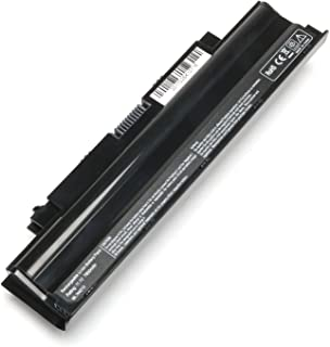 Best haier laptop battery Reviews