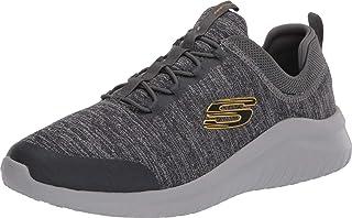 حذاء الترا فليكس 2.0 فيديك من سكيتشرز