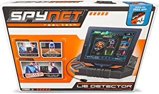 Best lie detector test android Reviews