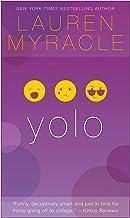 yolo (The Internet Girls Book 4)