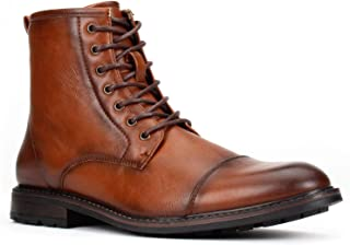 Best vintage military boots men Reviews