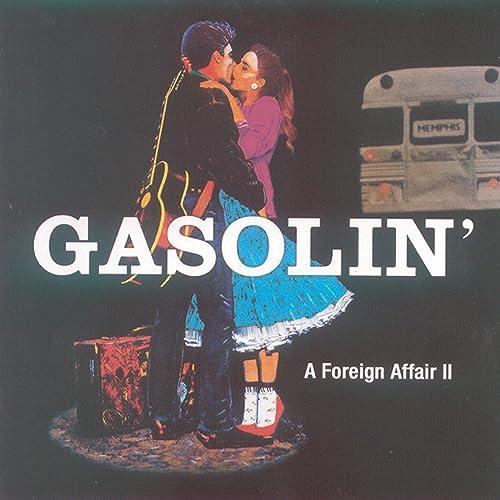 Splinternye Mrs. Boogie Woogie (Alla-Tin-Gala) by Gasolin' on Amazon Music WX-43