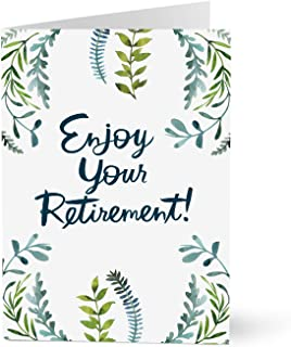 Best jumbo retirement cards Reviews