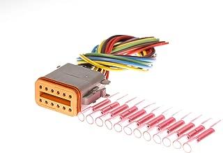 Siemens H2611 IEC Magnetic Contactor 240VAC 7A 2NC 3P