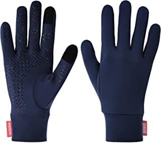 Best Sports Gloves For Climbing Cyclings of 2021