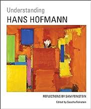 Understanding Hans Hofmann