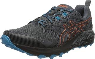 ASICS Gel-Trabuco Terra, Trail Running Shoe Homme