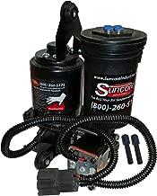 Best 2012 qx56 air compressor Reviews