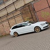 Eibach E10 79 007 01 22 Tieferlegungsfedern Pro Kit Auto