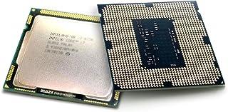 وحدة المعالجة المركزية للحاسوب المكتبي انتل i7-4765T SR14Q مقبس H3 LGA1150 CM8064601466200 2 جيجا هرتز 8 ميجا بايت معالج 4...