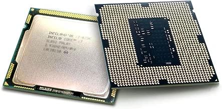 intel Desktop CPU i7-4790T SR1QS Socket H3 LGA1150 CM8064601561513 2.7GHz 8MB 4 cores Processor
