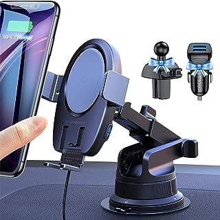 Suchergebnis Auf Für Handy Kfz Zubehör 50 100 Eur Kfz Zubehör Zubehör Elektronik Foto