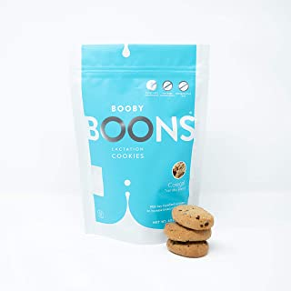 Best booby boons cookies Reviews