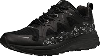 Trail Running Mens Shoes