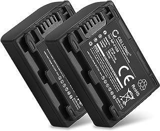 Suchergebnis Auf Für Sony Hdr Xr105 Akkus Ladegeräte Netzteile Zubehör Elektronik Foto