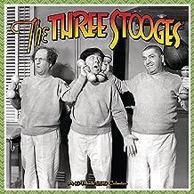 Best larry 3 stooges images Reviews