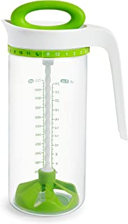 Best baby things milk mixer Reviews