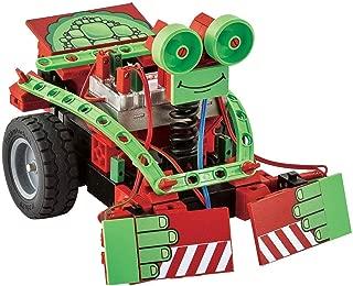 Fischertechnik Mini Bots Building Kit