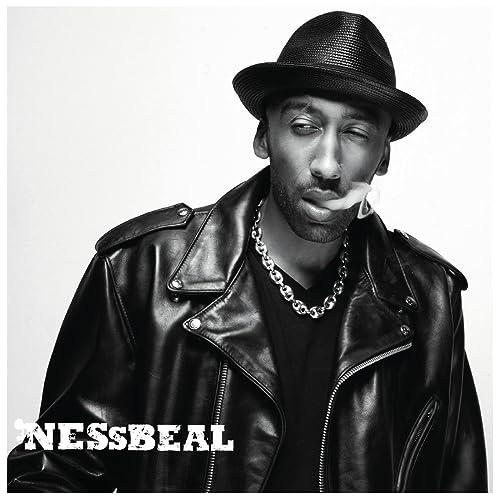 album nessbeal selection naturelle gratuit