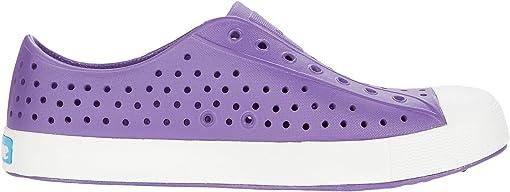 Starfish Purple/Shell White