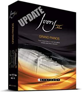 Best ivory piano plugin Reviews