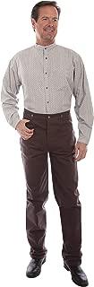 Men's Rangewear Canvas Pant