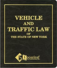 Vehicle & Traffic Law