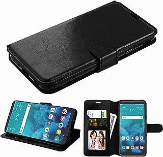 Best stylo 4 wallet case Reviews
