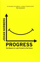 Best progress 10 reasons to look forward Reviews