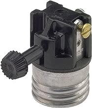 Best leviton lamp socket parts Reviews