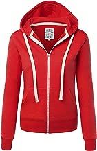 Best red sox zip up hoodie Reviews