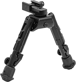 UTG Heavy Duty Recon 360 Bipod