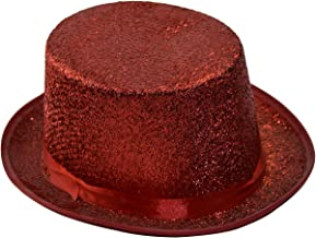 YIDAMY Derby Bowler Hat Party Costume Hat