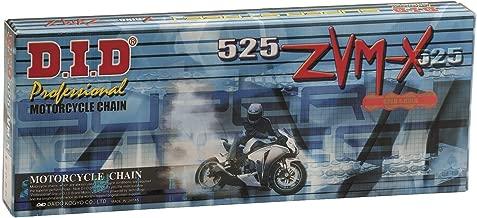 525 super series