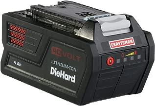 Craftsman 29141 40V Lithium-Ion Battery