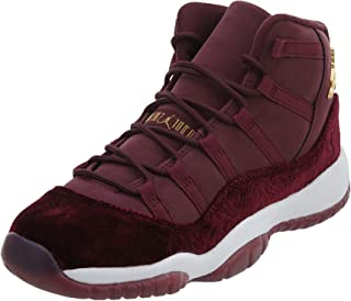Nike 852625-650, Chaussures de Basketball Femme