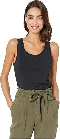 Cotton Sensation Tank Top