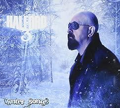 Best halford halford iii winter songs songs Reviews